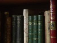 160 de volume rare, in valoare de 2 milioane de lire sterline, au fost furate din Marea Britanie. Ce metoda au folosit hotii