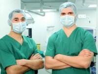 Cum vrea Gabriela Firea să-i convingă pe medicii Gobej și Bică să revină asupra demisiei