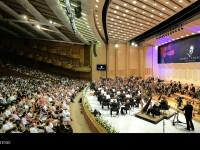 Se pun in vanzare biletele pentru Festivalul Enescu 2017. Cat costa cel mai ieftin, seria
