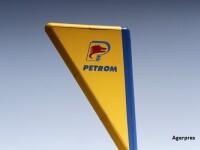 Miscarea anului in Romania: Petrom se asociaza cu un lant gigant de supermarketuri. Cum se vor transforma benzinariile