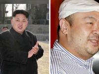 O fotografie socanta cu Kim Jong-nam, imediat dupa ce a fost atacat, a fost data publicitatii. Un nord-coreean a fost arestat