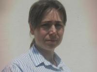 Profesoara din Neamt, in arest la domiciliu. Parintii elevului care s-a sinucis vor sa-i ceara daune morale
