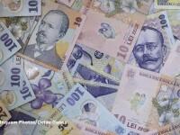 Legea salarizarii bugetarilor 2017: Guvernul propune doua salarii minime, unul la stat si unul in privat. Care va fi mai mare