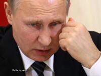 Vladimir Putin nu a anuntat deocamdata daca va candida pentru un nou mandat in 2018.