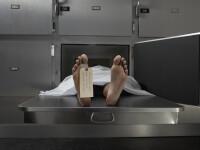 """O angajată de la o morgă a trăit șocul vieții ei. Cum """"s-a întors din morți"""" o femeie de 81 de ani"""