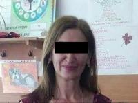 Dosar penal pentru invatatoarea din Brasov inregistrata jignindu-si elevii: