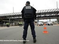 Adio spatiu Schengen! Cele mai mari puteri ale Europei cer reactivarea frontierelor in UE. Comisia Europeana este de acord