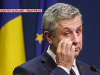 Dupa demisie, Florin Iordache reprezinta Romania la Adunarea Parlamentara a Mediteranei. Ce a spus despre situatia din tara