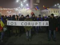 Românii din diaspora organizează un protest pe 10 august, în Piața Victoriei