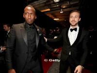 Explozie de glume pe social media dupa greseala de la Oscar 2017.
