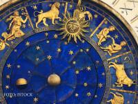 Horoscop 3 martie 2017. Berbecii isi pot cumpara o masina, iar Balantele sarbatoresc alaturi de cei dragi