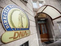 DNA: Societatea RCS RDS este invinuita de dare de mita si spalare de bani in dosarul drepturilor de televizare a meciurilor