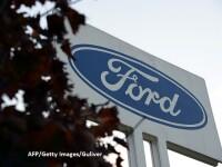 """Ford concediază """"mai multe mii"""" de angajați în Europa. Ce se întâmplă la Craiova"""