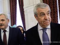 Tăriceanu, după întâlnirea cu Dăncilă și Dragnea: Nu am discutat de Pilonul II de pensii. Nu se desființează