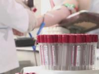 Cauzele posibile pentru moartea celor 2 pacienti care au primit transfuzii la Craiova. Avocatul Poporului s-a autosesizat