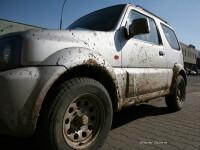 Un barbat din Australia nu si-a spalat masina timp de un an, iar asta l-a facut milionar. Ce a descoperit in autoturism