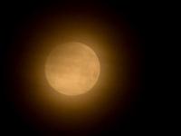 Ultima superlună a anului 2020. Când va putea fi văzut fenomenul astronomic