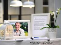 Cum se împarte averea fondatorului IKEA, după moartea sa. Banii nu sunt moșteniți de familie
