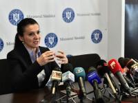 Ministrul Sănătăţii, despre scăderea salariilor: Cu 3% dintre angajaţi avem probleme