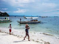 Thailanda a interzis fumatul pe mai multe plaje. Amenda uriașă pentru cine încalcă legea