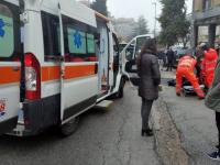 Atac armat asupra unor migranți din Italia. Un suspect a fost reținut