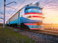 Studenții vor călători gratis cu trenurile CFR, în țară, indiferent de vârstă