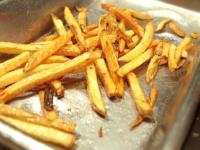 Cartofii prăjiți pot fi de mare ajutor pentru organism. Descoperirea cercetătorilor