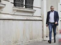Viorica Dăncilă îl păstrează în funcție pe Darius Vâlcov, deși a fost condamnat la 8 ani