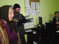 Reacţiile angajaţilor part-time puşi să aducă bani de acasă.