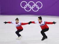 JO 2018: Sportivii nord-coreeni refuză smartphone-urile olimpice