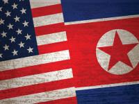 SUA, deschise la dialog cu Coreea de Nord.