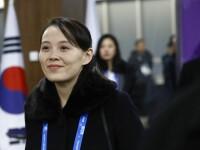 """Japonia susține că nu se va lăsa păcălită de """"zâmbetul diplomatic"""" al Phenianului"""