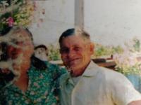 Bătrân de 83 de ani, dispărut fără urmă după ce a mers în pădure să aducă lemne