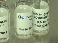 Numărul deceselor cauzate de gripă a ajuns la 104. Ultima victimă, o fetiță de 3 ani