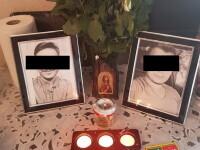 Doi prieteni români au murit într-un accident în Anglia. Mesajul surorii unuia dintre ei
