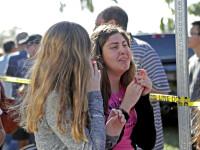Atac armat la un liceu din Florida: Un tânăr a ucis 17 persoane. VIDEO