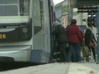 Țara care ar putea introduce transportul public gratuit, ca să reducă poluarea