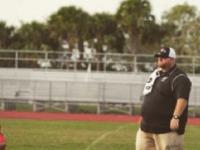 Atacul de la liceul din Florida: A murit ca un erou, după ce și-a folosit trupul pe post de scut, ca să protejeze elevii