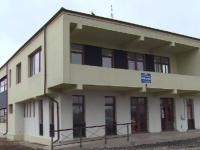 Au plătit 400.000 de euro pentru un afterschool, dar nu au bani pentru utilități și salarii