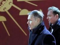Film românesc cu vasluieni, prezentat la
