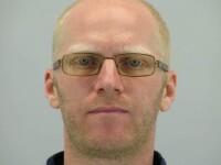 Un român periculos a evadat dintr-o clinică de psihiatrie din Germania