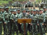 Rusia avertizează SUA să nu intervină în Venezuela. Mesajul Kremlinului