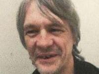 Un criminal periculos cu probleme psihice, condamnat la închisoare pe viață, a evadat