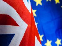 Marea Britanie cere Uniunii Europene o perioadă de tranziţie mai lungă