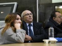 Instanţa supremă a amânat pentru 22 martie sentinţa definitivă în dosarul lui Mircea şi Vlad Cosma