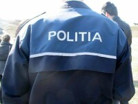 Un deţinut adus la DNA sub escortă a furat un card chiar în sediul instituţiei