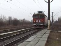 Maşină lovită în plin de tren, în Timiş. 4 oameni au murit pe loc