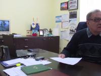 Spor pentru condiţii periculoase pentru un primar din Bistriţa-Năsăud. Explicația edilului