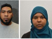 Un bărbat și-a cucerit iubita pe Internet, după ce a realizat că-l va ajuta să comită un atentat cu bombă