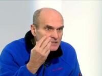 """CTP, despre scuza invocată de Voiculescu: """"Este minciună în falși, cum zicea Ceaușescu"""""""
